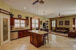 1536x1024peoria kitchen