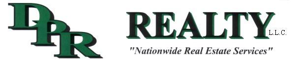 New_DPR_Logo[1]